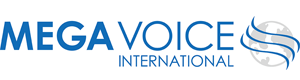 MegaVoice International