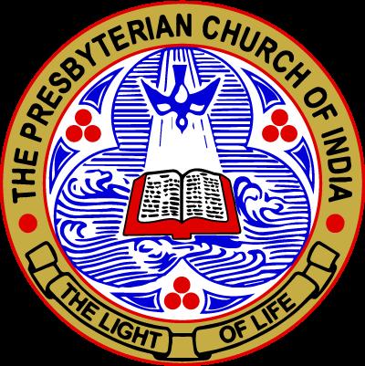 PCI Logo Web